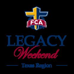 FCA_Texas_SEC-Logo