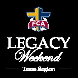 FCA_Texas_SEC-Logo-white